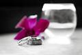 kim-wedding-075
